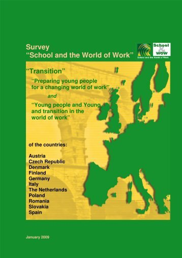 09_01_WOW _07_TransitionFINAL.pdf - From School to the world of ...