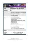 Arbeitsblätter für die Klassen 7 bis 9: Linsen und ... - School-Scout - Page 2