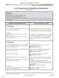 Das Kreuz, ein christliches Ostersymbol (3.-4. Klasse) - School-Scout - Page 3