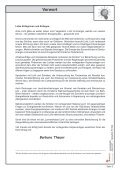 Lernwerkstatt Das Licht - School-Scout - Page 4