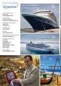 10º número de icruceros. - Page 4