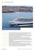 10º número de icruceros. - Page 6
