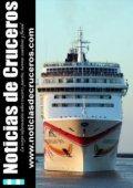 10º número de icruceros. - Page 7