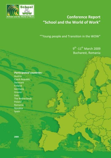 School and WOW_Conference Report_ Romania.pdf