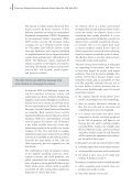 Choosing the wrong drivers for whole system reform - EdSource - Page 5
