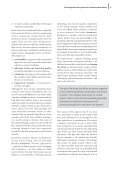 Choosing the wrong drivers for whole system reform - EdSource - Page 6