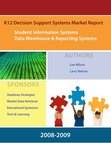 preview the report - Market Data Retrieval