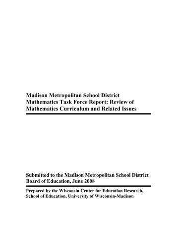 Complete 3.9MB PDF Report - School Information System