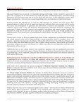 Madison Preparatory Academy - School Information System - Page 7
