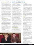 BUSINESSBEAT - School Information System - Page 2