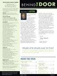 BUSINESSBEAT - School Information System - Page 3