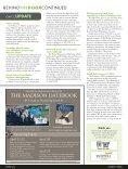 BUSINESSBEAT - School Information System - Page 4