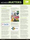 BUSINESSBEAT - School Information System - Page 5