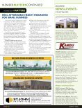 BUSINESSBEAT - School Information System - Page 6