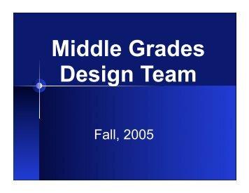 800K PDF file - School Information System