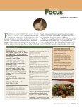 Savor the Flavor of Onions & Garlic Savor the Flavor of Onions & Garlic - Page 2