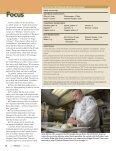 Savor the Flavor of Onions & Garlic Savor the Flavor of Onions & Garlic - Page 5