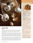 Savor the Flavor of Onions & Garlic Savor the Flavor of Onions & Garlic - Page 7