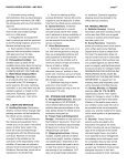 Rules & Regulations - School Nutrition Association - Page 7