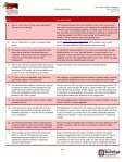 Advice and Resources for Meeting the NSLP New Meal Pattern - Page 5