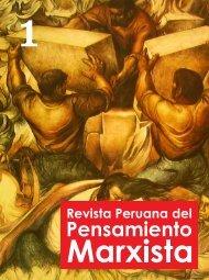 revista-peruana-del-pensamiento-marxista-ac3b1o-1-nc2ba-1-2013