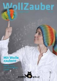 t Wolle - Schoppel