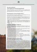 Änderungen 2013 - LIV Baden- Württemberg - Seite 5