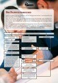 Änderungen 2013 - LIV Baden- Württemberg - Seite 6