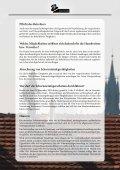 Änderungen 2013 - LIV Baden- Württemberg - Seite 4