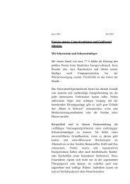 mazv1405 info IPS - LIV Baden- Württemberg