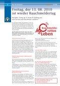 Fachzeitung des Landesinnungsverbandes des ... - Seite 6