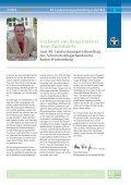 Fachzeitung des Landesinnungsverbandes des ... - Page 3