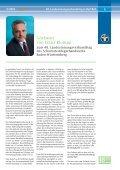 Fachzeitung des Landesinnungsverbandes des ... - Page 5