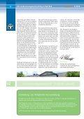 Fachzeitung des Landesinnungsverbandes des ... - Page 6