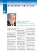 Fachzeitung des Landesinnungsverbandes des ... - Page 4