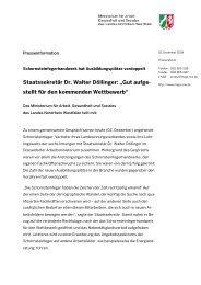 pohl_2009_12_02_Auszubildende Schornsteinfeger_Sta