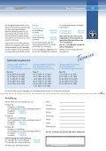 Wer nicht mit der Zeit geht, geht mit der Zeit! - LIV Baden- Württemberg - Page 2