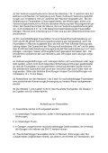 Verordnung des Innenministeriums über Anforderungen - LIV Baden ... - Page 3