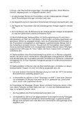 Verordnung des Innenministeriums über Anforderungen - LIV Baden ... - Page 4
