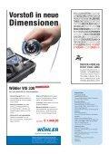Fachzeitung des Landesinnungsverbandes des ... - Seite 2