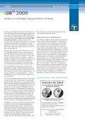 Fachzeitung des Landesinnungsverbandes des ... - Page 7