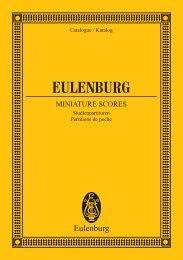 PDF - 6,1 MB - bei Eulenburg