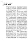 Doctor John Bull und die Orgel1 - Schott Music - Seite 2