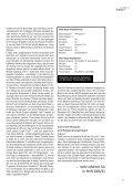 Doctor John Bull und die Orgel1 - Schott Music - Seite 3