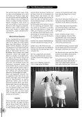 Der Weihnachts - Schott Music - Seite 2