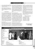 Der Weihnachts - Schott Music - Seite 3