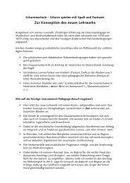 Zur Konzeption des Lehrwerks (als PDF-Datei zum Download)