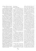poesie des verlierens - Schott Music - Page 2