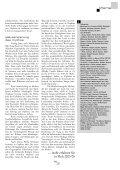poesie des verlierens - Schott Music - Page 3