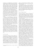 Vorwort - Schott Music - Page 2